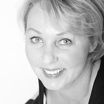 Anne Hallecker
