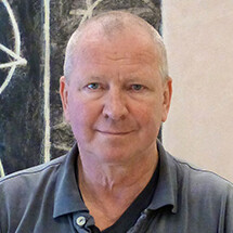Hans Innemée
