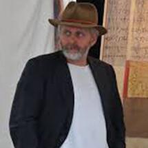 Leo Schepens