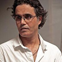 Mohammed Quraish