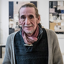 Ron van der Werf