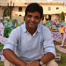 Shahid Parvez