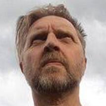 Wim Riksen